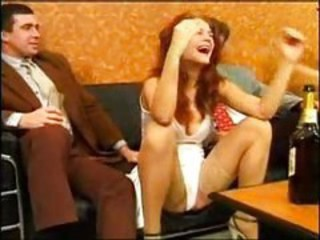 """Awesome Milf Got Drunk At Menparty"""" target=""""_blank"""
