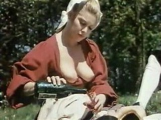 Drunk Fantasy Outdoor Teen Vintage