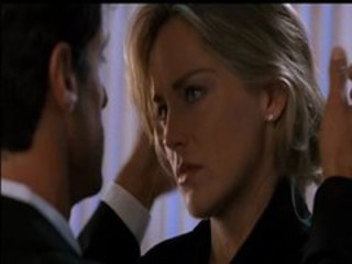 "Sharon Stone - The Specialist"" target=""_blank"