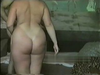 Ass Chubby Mature Russian Vintage