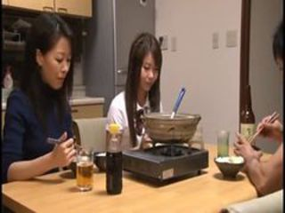 "My Wife 039 S Younger Sister Is A Senior High Student 2"" target=""_blank"