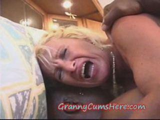 "ANAL Babe Granny takes it in the ASS by BBC"" target=""_blank"