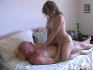 """Busty Spanish Mature Mother"""" target=""""_blank"""