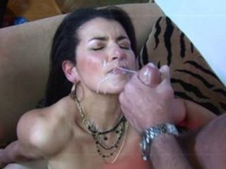 "ben dover - yummy munnie fuck in all holes"" target=""_blank"