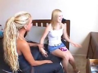 "Couple seducing teen"" target=""_blank"