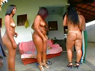 Ass Brazilian Chubby Groupsex Latina