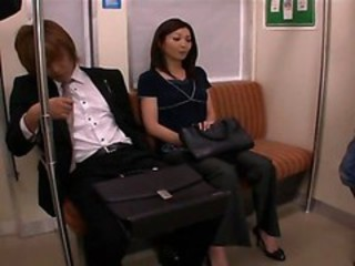 "Teachers Sexual Fantasies (part 2)"" target=""_blank"