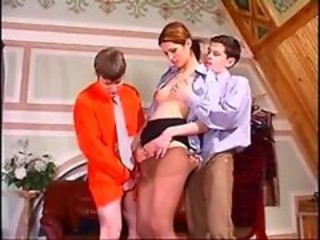 "tall european secretary get roughed"" target=""_blank"