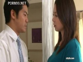 "CT 26 Affair of Housewife in Apartment Complex Nanako..."" target=""_blank"