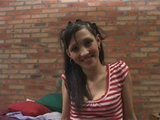"""Anal Extrem Teen 18"""" target=""""_blank"""