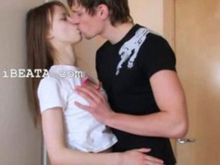 "My best anal gapped sex ever filmed with my new boyfriend from france"" target=""_blank"