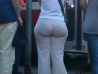 """Perfect round ass PAWG girl"""" target=""""_blank"""