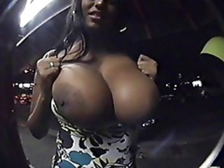 "Video Porno Real Cena 01"" target=""_blank"