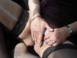 "FINGERING MY CUNT"" target=""_blank"
