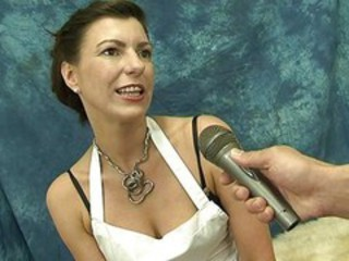 "private cam girls...BMW"" target=""_blank"