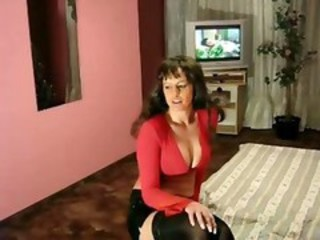 Big Tits Stockings Vintage Wife