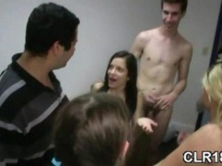 "Horny college coeds show"" target=""_blank"
