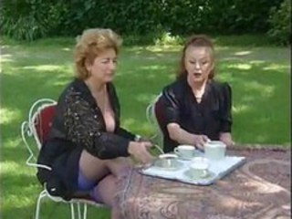 "Two Grannies Take Tea And Cock"" target=""_blank"