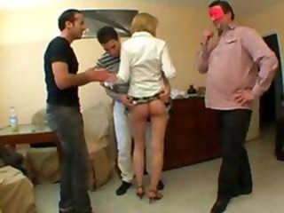 "Husband Share Her Wife With Young Men"" target=""_blank"