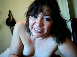 Xhamster and me
