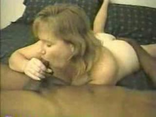 "Hubby Films BBC Wife"" class=""th-mov"