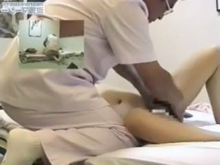 "Hidden Cam Massage P3"" class=""th-mov"