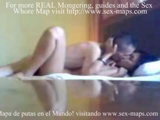 "Indonesian whore fucked by sex tourist"" class=""th-mov"