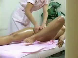 """Full Body Massage With Happy Ending"""" class=""""th-mov"""