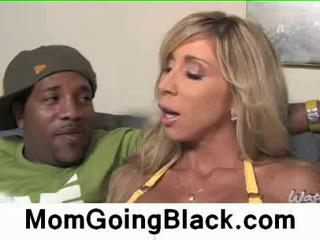 "Watching My Mom Accelerate Black Morgan Ray 2"" class=""th-mov"