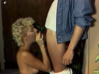 Blowjob Vintage Wife