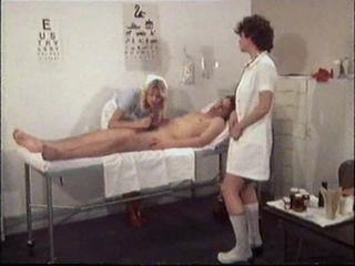 "Vintage Nurses Fuck Sweet Patient"" class=""th-mov"