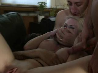 "Brutal BDSM Double Penetration Gangbang! vol.48 By: FTW88"" class=""th-mov"