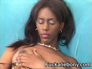 "Afro Black Nympho Slut With Big Tits Solo"" class=""th-mov"