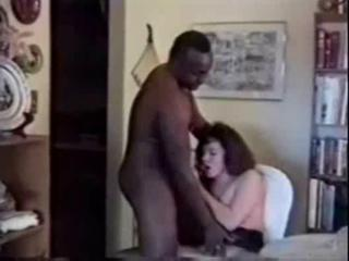 "Milf dons black stockings while gettng fucked part 3 "" class=""th-mov"