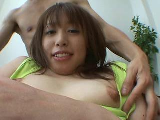 Asian Japanese Nipples Teen
