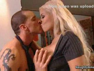 Bridgette b - latin adultery