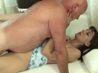 Daddy Mature Older