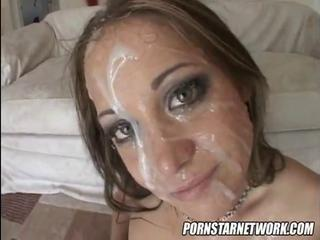 Nasty cumshot compilation part 112