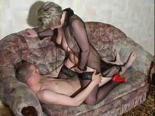 Russian Mum Valentina Again Sex Tubes