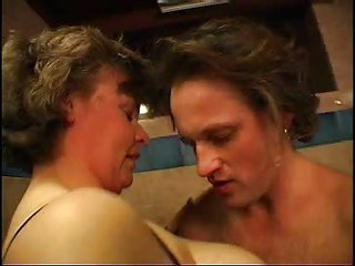 Russian Mature Woman Loves Cock Sex Tubes