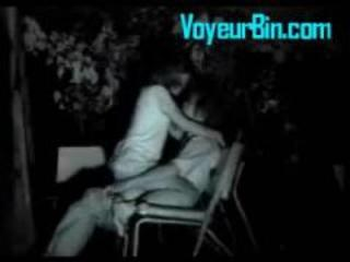Asian couple fucking caught on a night vision hidden cam Coitus Tubes