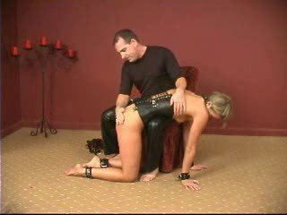 Pussy Clamped And Spanked Sex Tubes