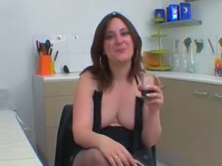Nina, French Bbw Analfucked Sex Tubes