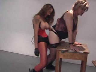 mistress jane sensesuall fuck Sex Tubes