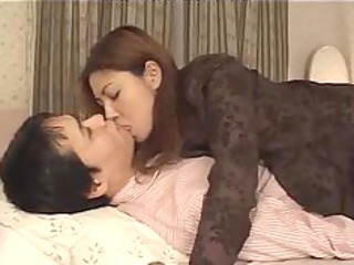 japanese fresh wife censored 8 eastern  cumshots