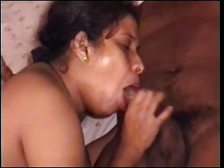 Blowjob Indian