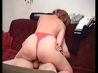 cougar russian milfs encircling youg boys part 2