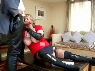 Amateur  Big Tits Blowjob Chubby Clothed Latex Mature Natural