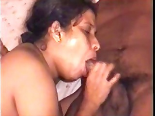 desperate shaggy indian wife craves husbands