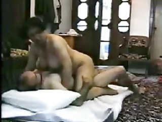 Arab Homemade Mature Riding Vintage